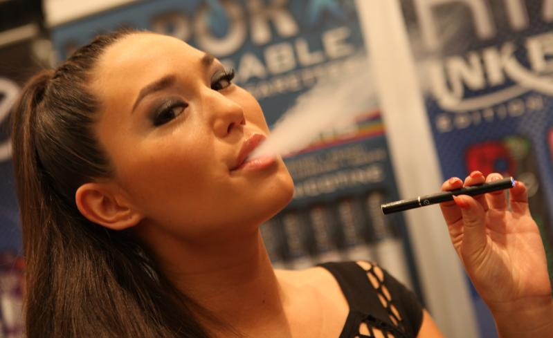 14-slang-terms-that-dominated-2014-vape