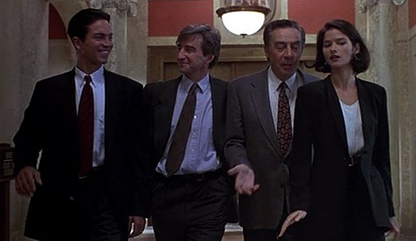 Law_Order_season_six_cast.jpg