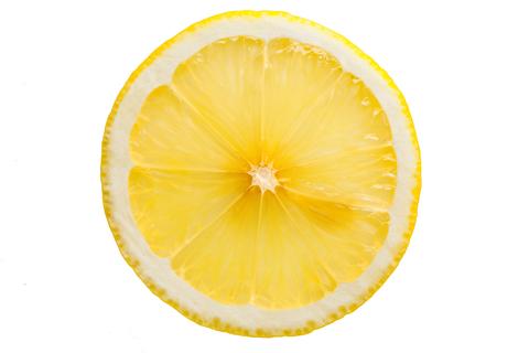 lemon-all