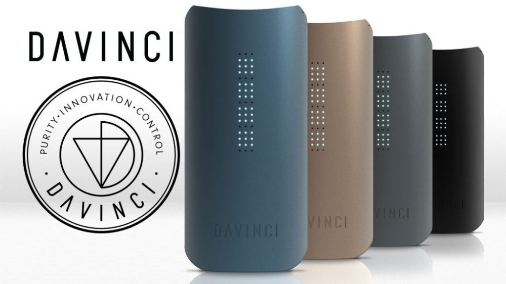 davinci-iq-colors-1024x576