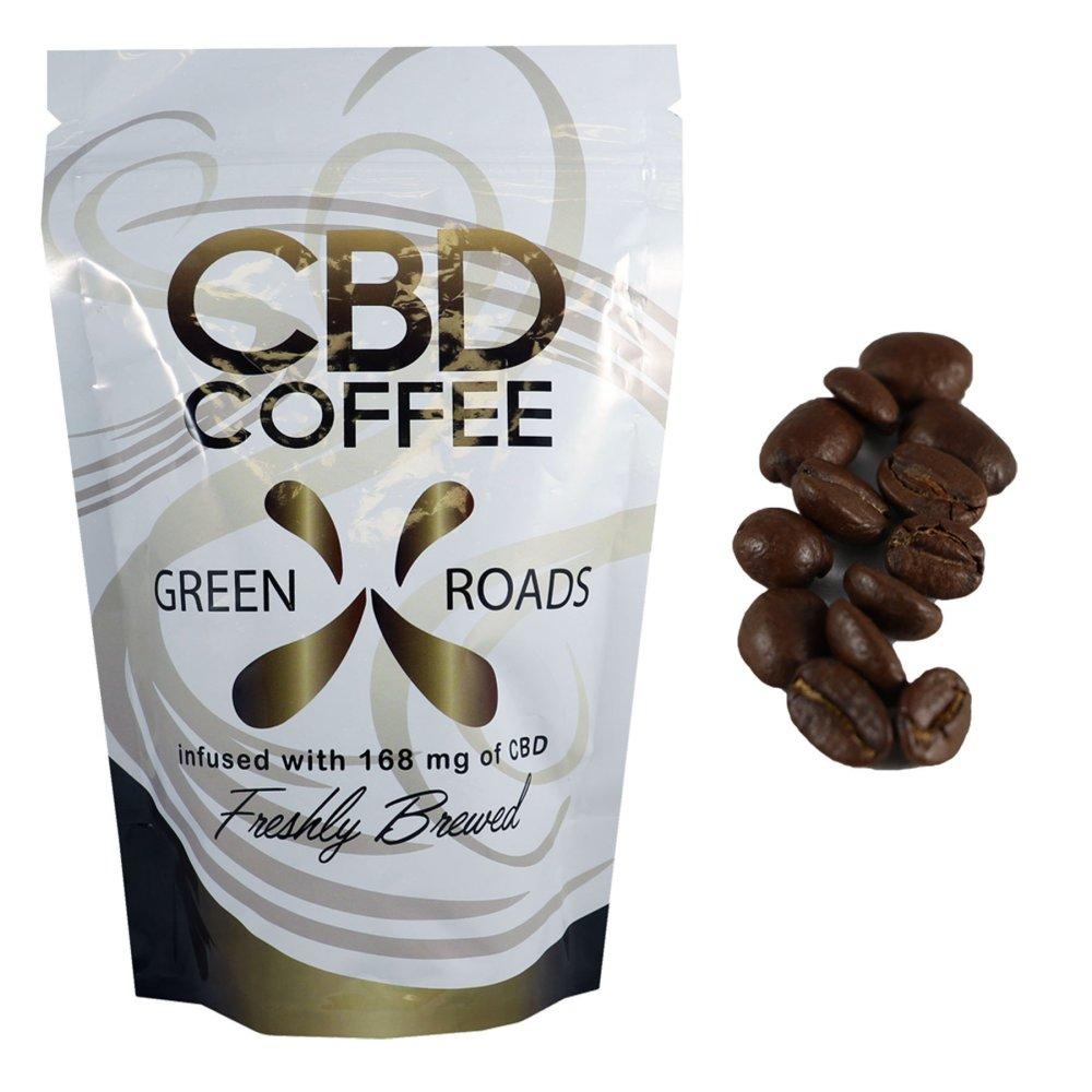 cbd-tea-online