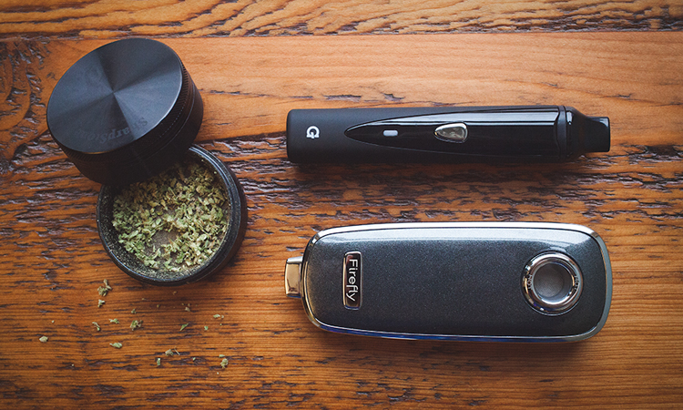 Portable-Vaporizers-weed