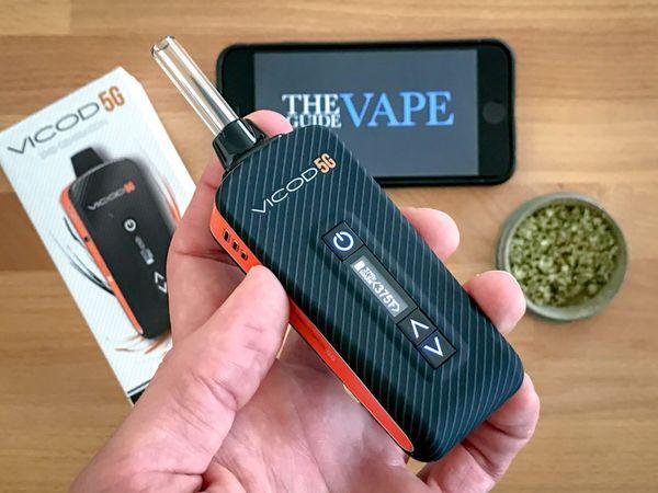Vaporisateur-de-cannabis-fonctionnement
